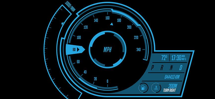 14MAR17-NXP-S32V234-PR-Final-Logo