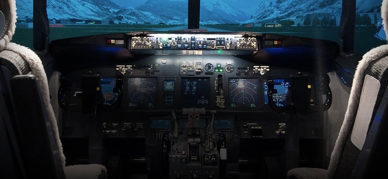 Cockpit_Compositor PR 15Oct2017