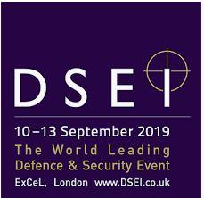 DSEI_logo