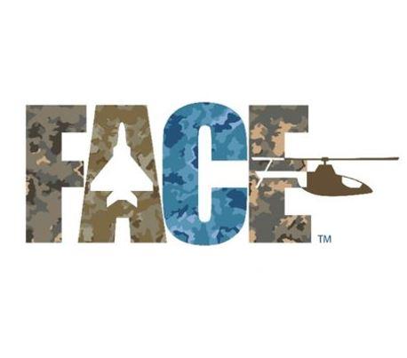 FACE_again