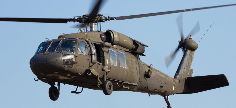 uh-60-CMS pr
