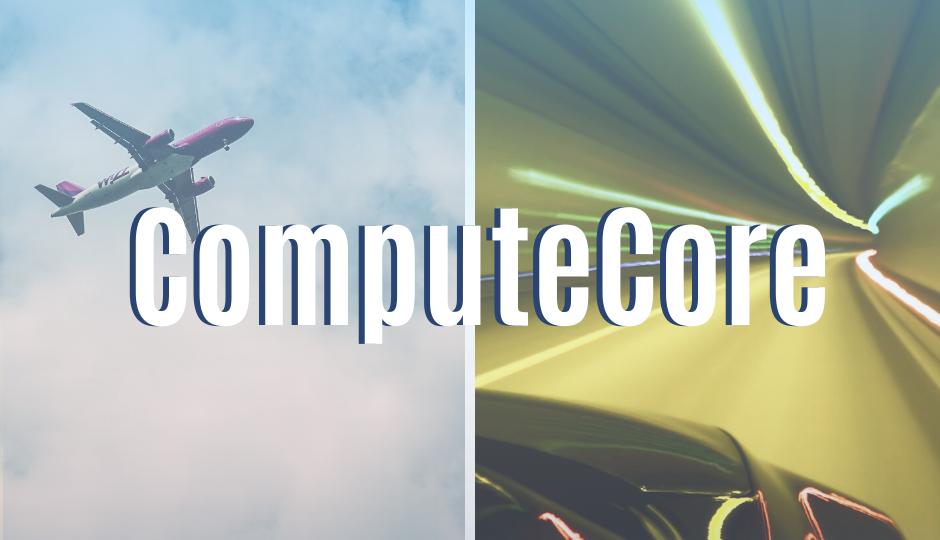 ComputeCore