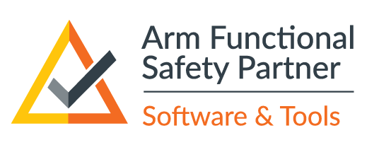 Arm FuSa Partner