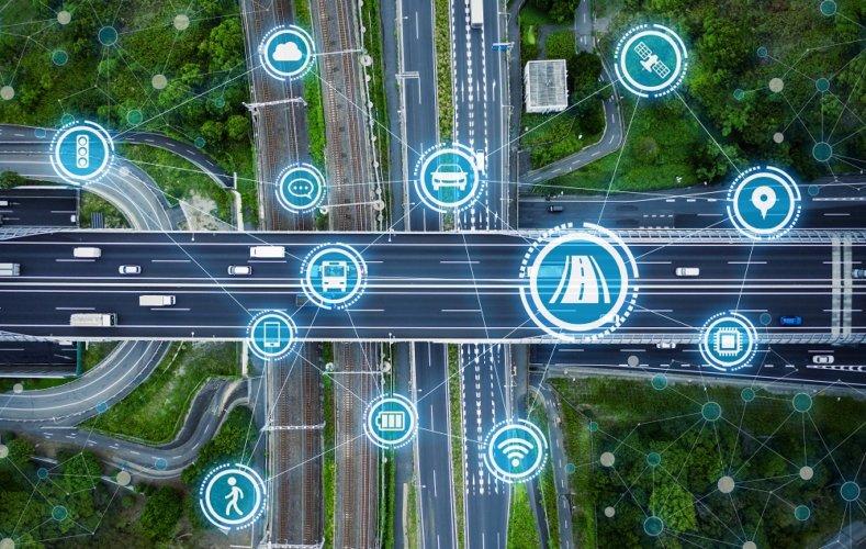 Autonomous transportation_smaller