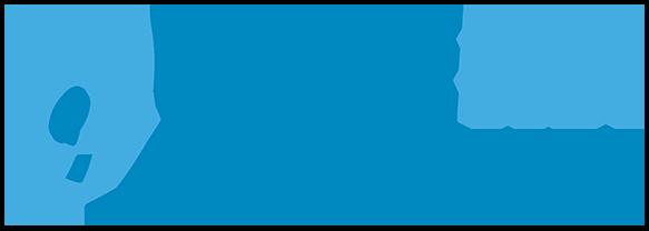 CoreAVI logo
